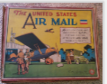 396 US AIRMAIL GAME
